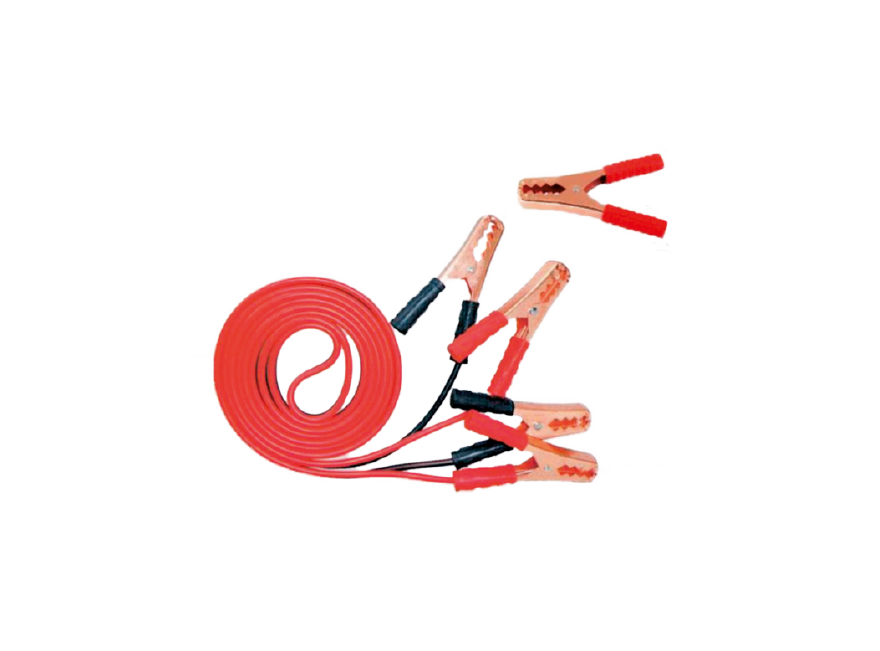 300AMP BOOSTER CABLE