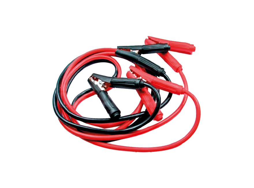 800AMP BOOSTER CABLE