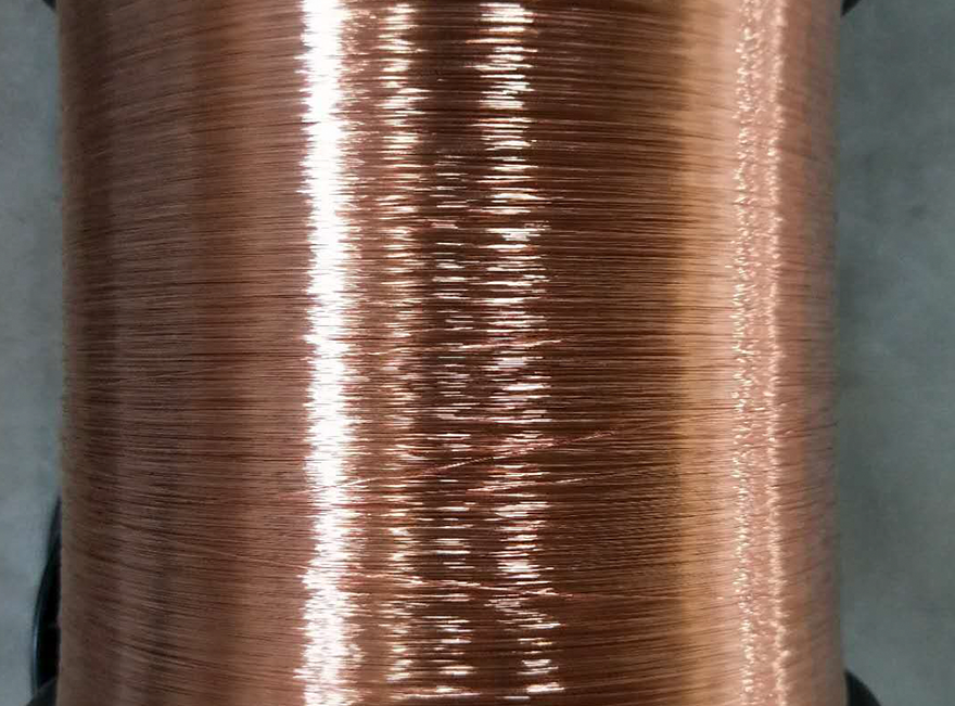Flame retardant commonly used in wire and cable(2)