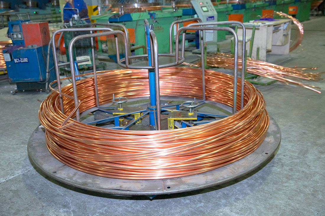 Causes and hazards of unqualified cables(1)