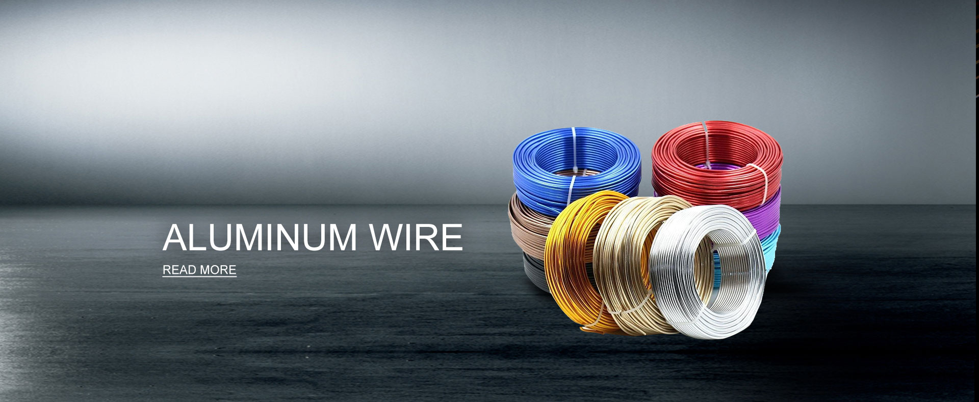 The color of the wire represents what line